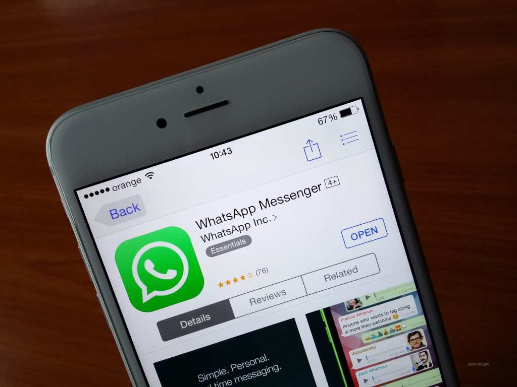 WhatsApp-Is-Barely-Usable-on-iPhone-6-Plus-Gallery-463539-2