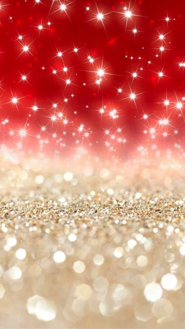christmas-iphone-6-wallpaper-hd(13)