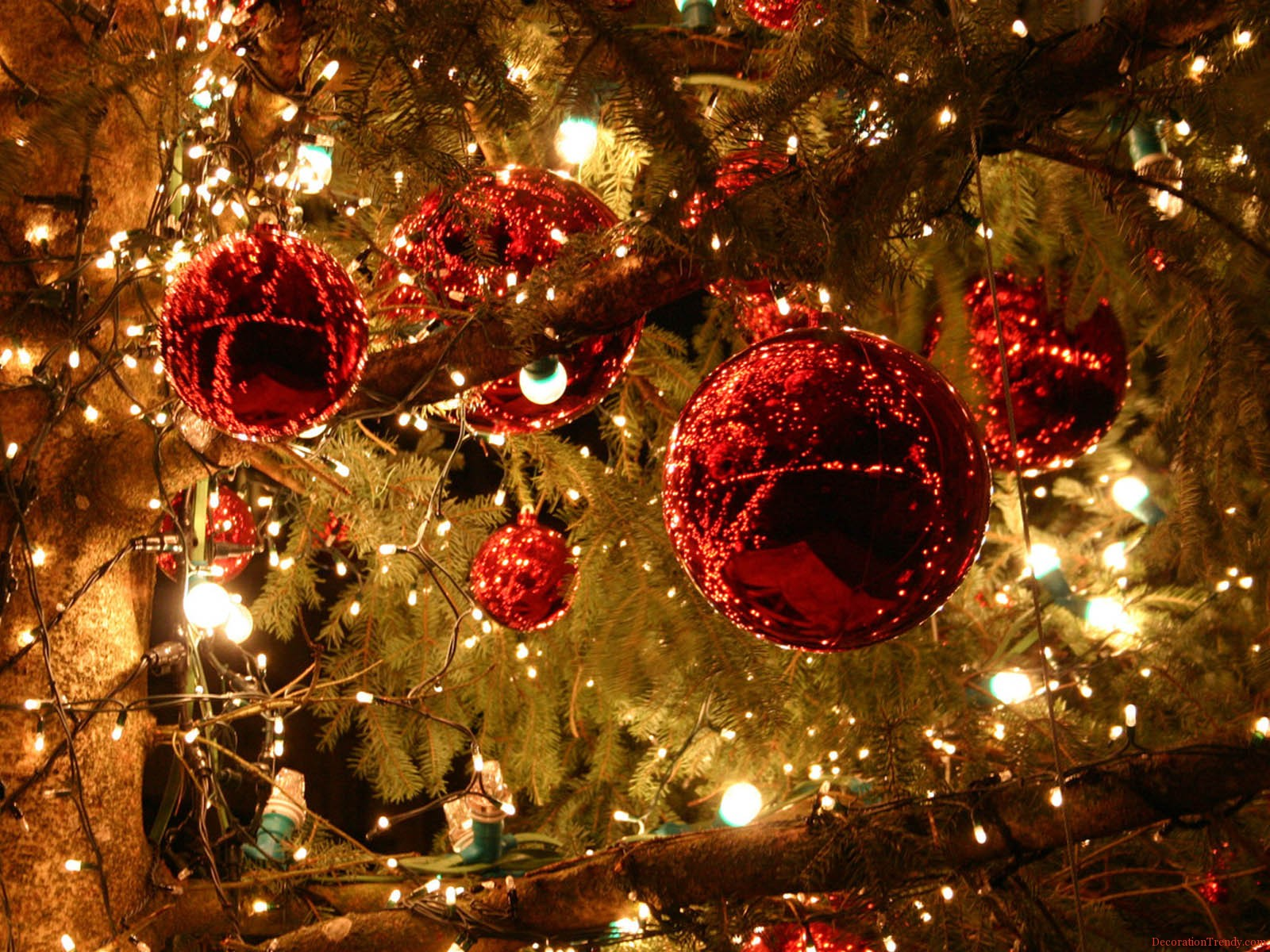 christmas-tree-design-decor-items-accessorie-ideas-christmas-2015-18