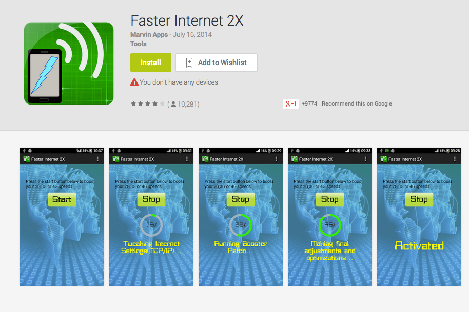 faster-internet-two-times