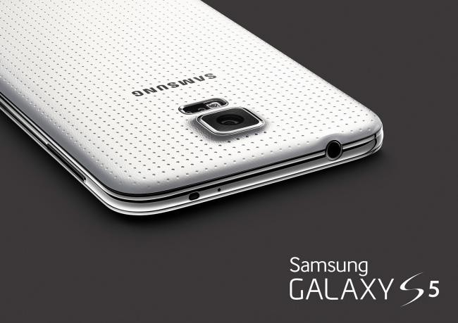 glam_galaxy-s5_white