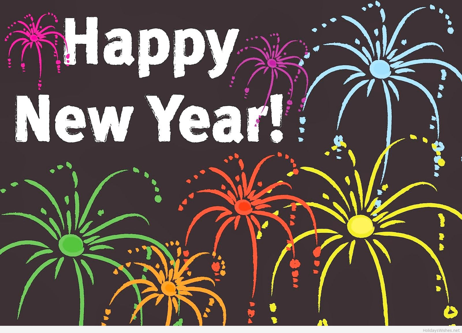 happy-new-year-2015-greeting-wallpaper