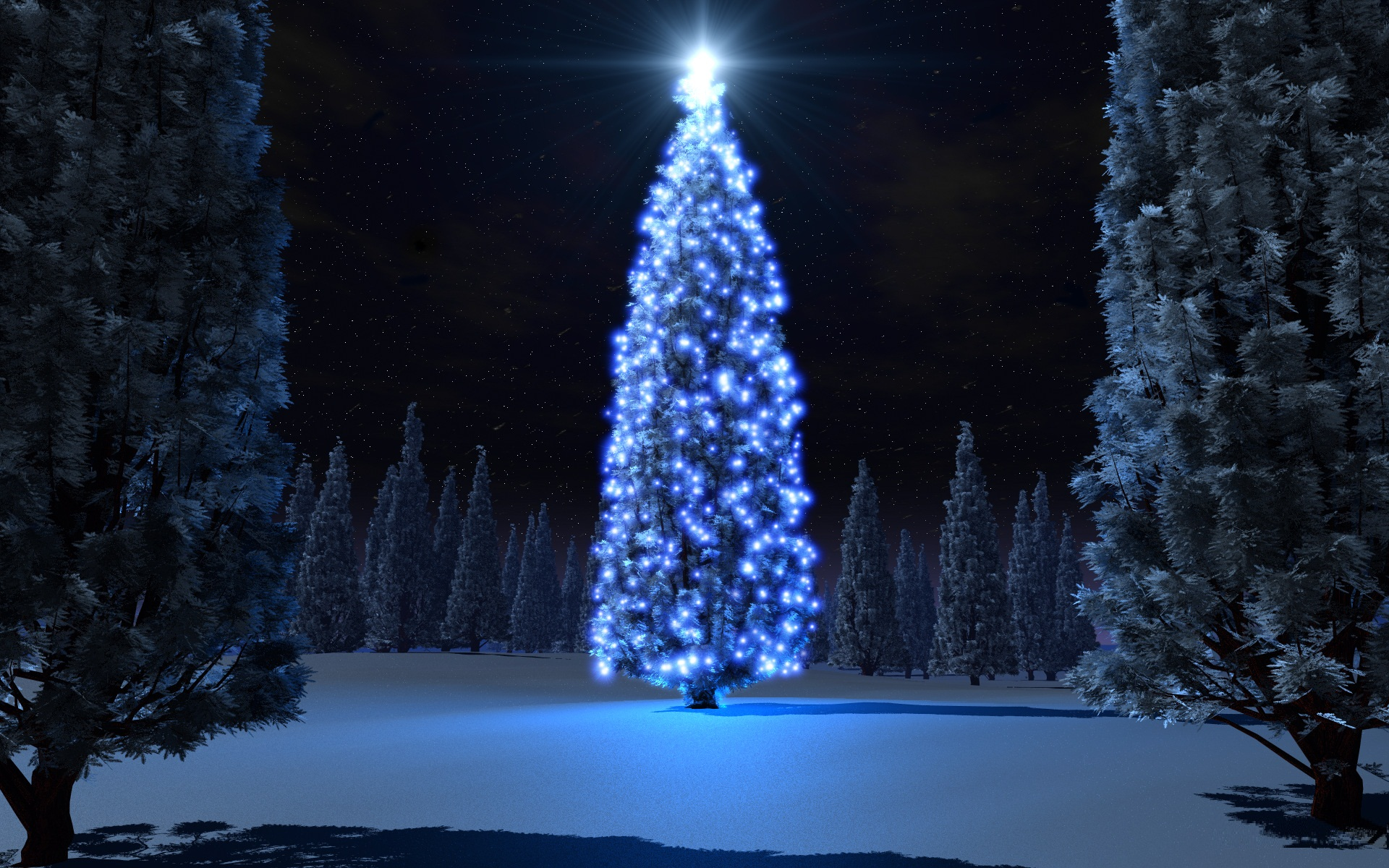 live-christmas-wallpaper-android-20140731074034-53d9f2f2dd7d4