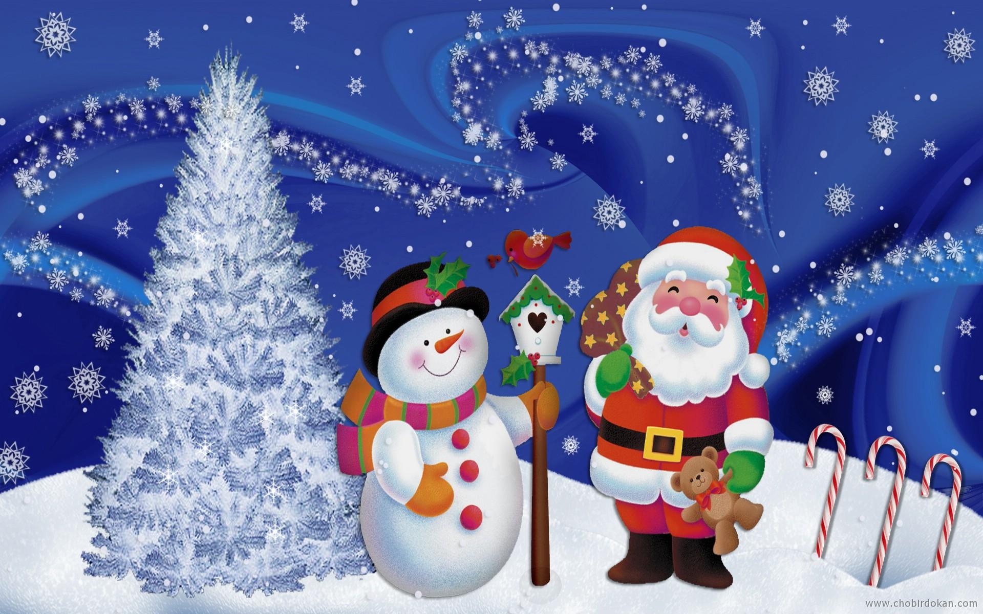 merry-christmas-christmas-32789995-1920-1200