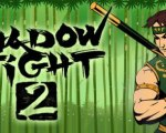 Shadow Fight 2 1.8.0 Mod APK+Data