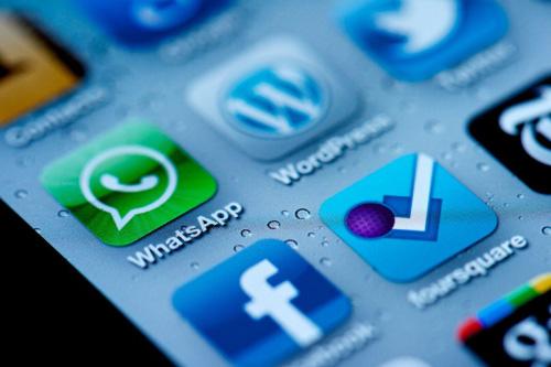 whatsapp-alternatives