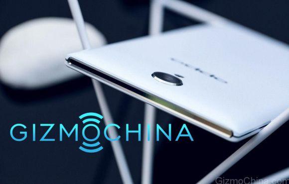 150107-oppo-u3-4X-optical-zoom-smartphone-02