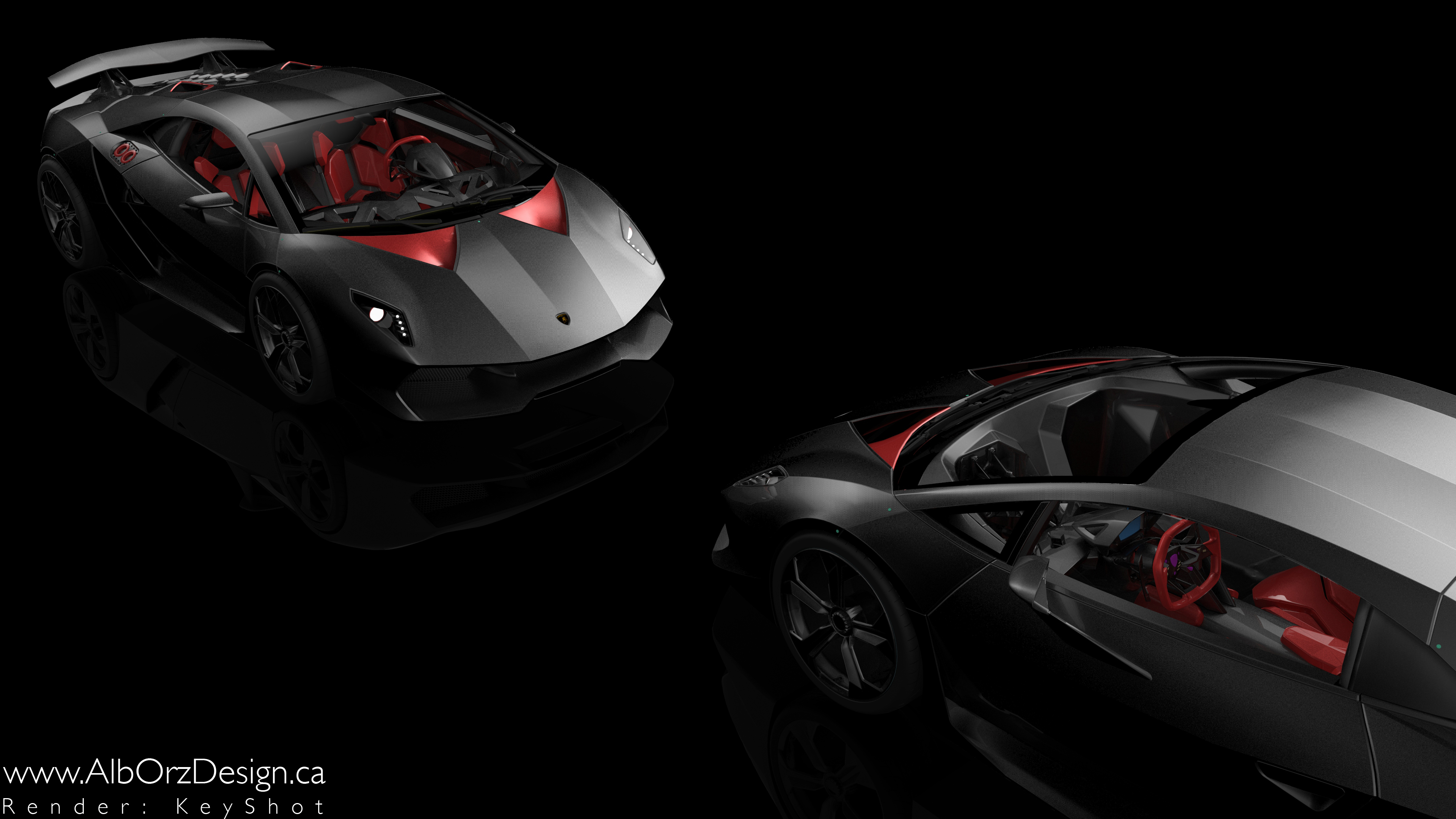 Top 10 Best 4k Ultra Hd Cars Wallpapers For Windows 8 7 Xp