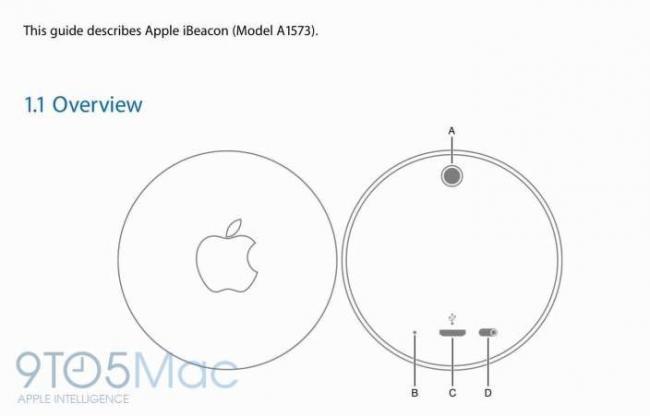 650_1000_ibeacon_apple