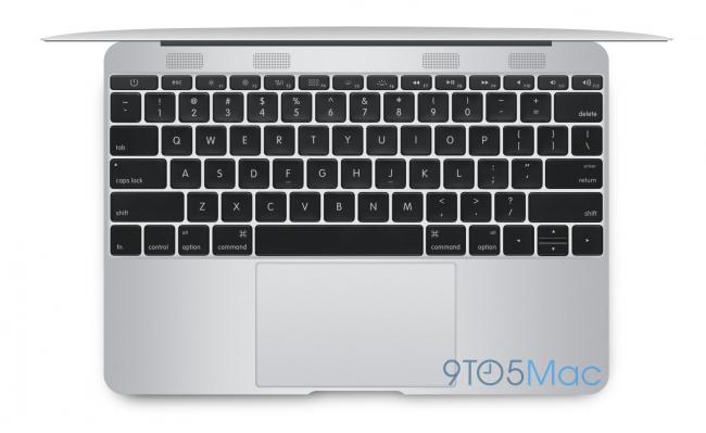 650_1000_keyboardsilver-copy