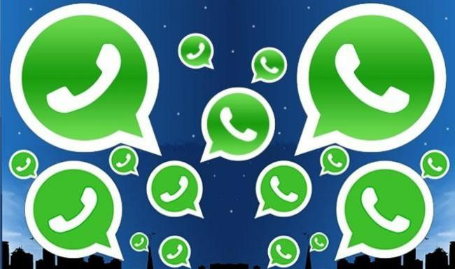 650_1000_whatsappeverywhere
