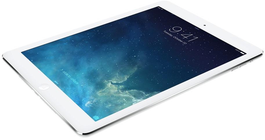 Apple-iPad-Air-3