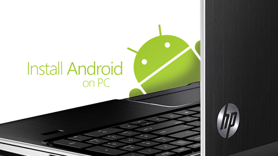 Download-Install-Android-KitKat-Jelly-Bean-on-Windows-PC-Laptop