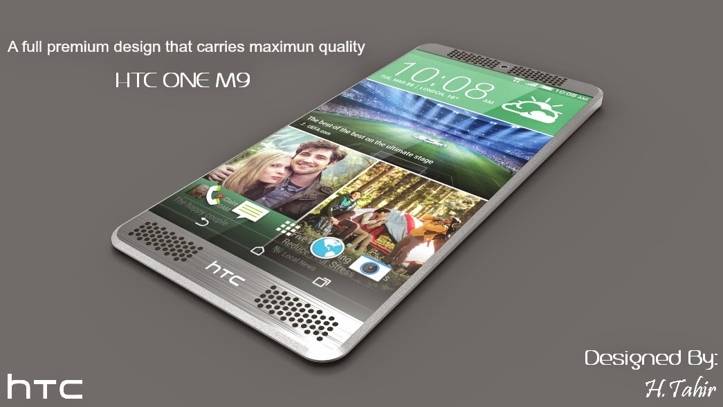 HTC-Hima-One-M9-Concept-Looks-Sleek-Has-Interesting-Looking-Speakers-468388-2