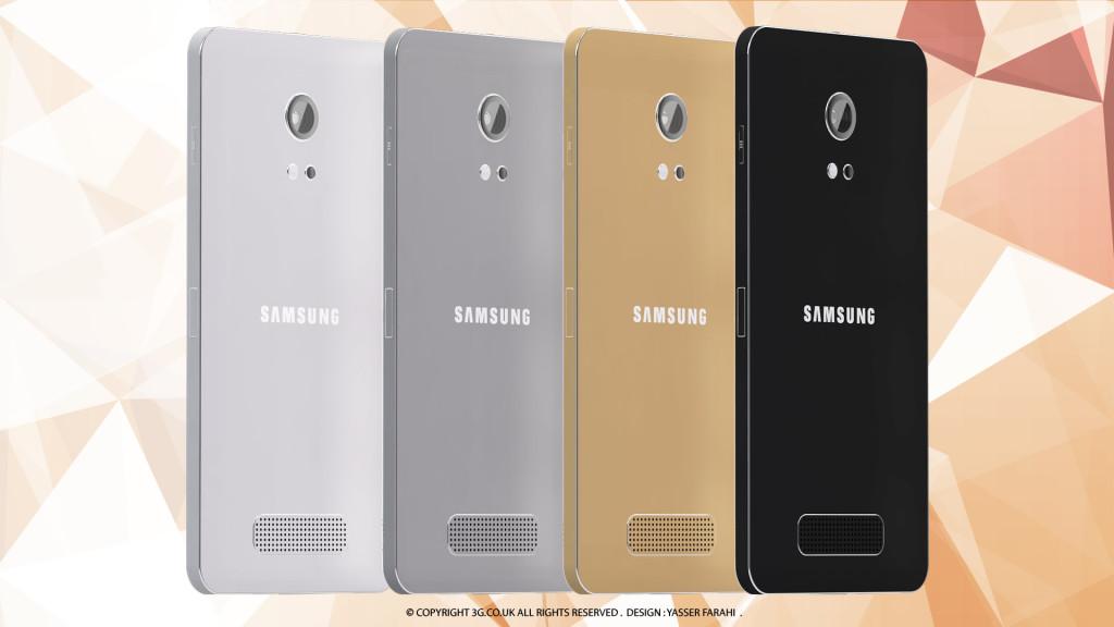 Samsung-Galaxy-S6-Photo2-HQ