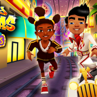 Subway_Surfers_Las_vegas