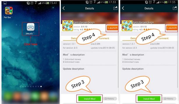 Xmodgames APK Latest Version 1.0.9 Free Download