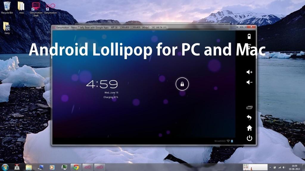 android-emulator-windows
