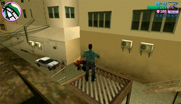 android_vice_city_review_guardian_angel