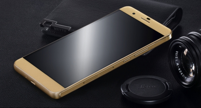 honor-6-gold (3)