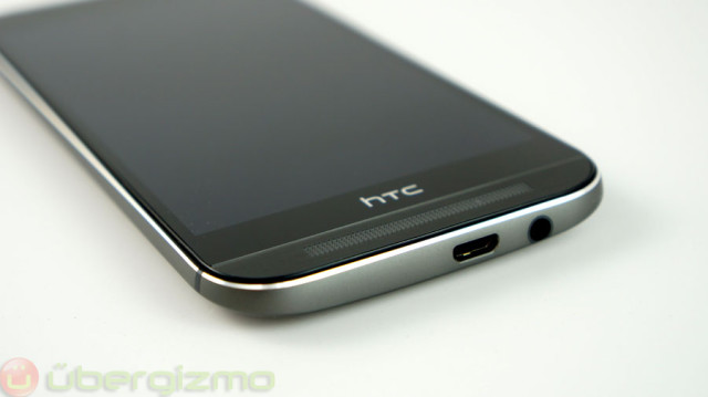 how to cancel download htc