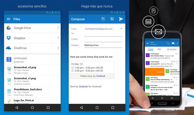 outlook-android-cap2