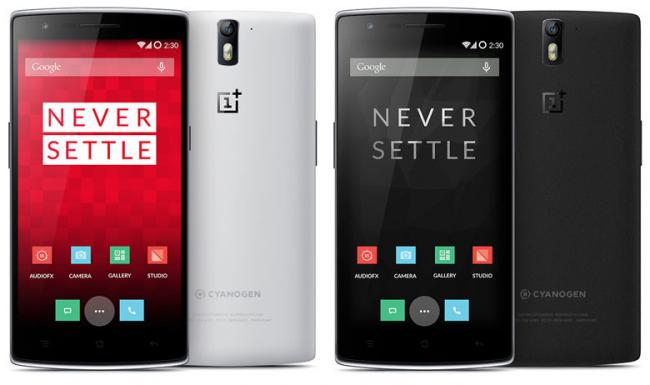 OnePlus open one office in Europe throughout this year ...