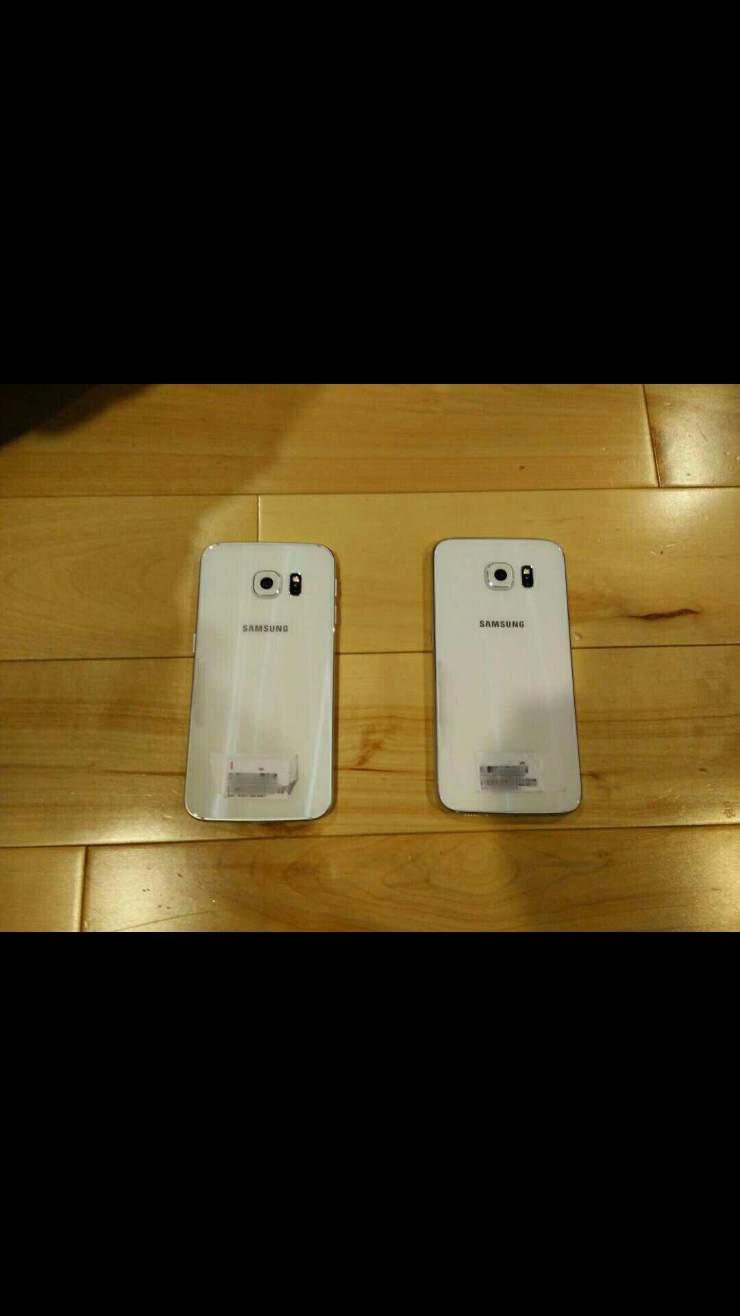 Samsung_Galaxy_S6_ATT_Leak-12