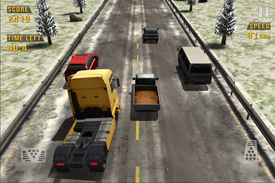 Traffic-Racer-Android-Resim4