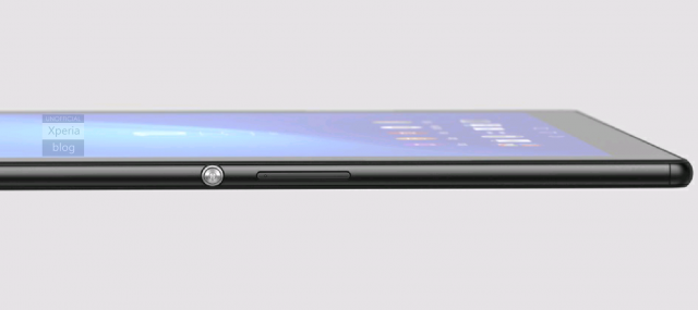 Xperia-Z4-Tablet_1-640×285