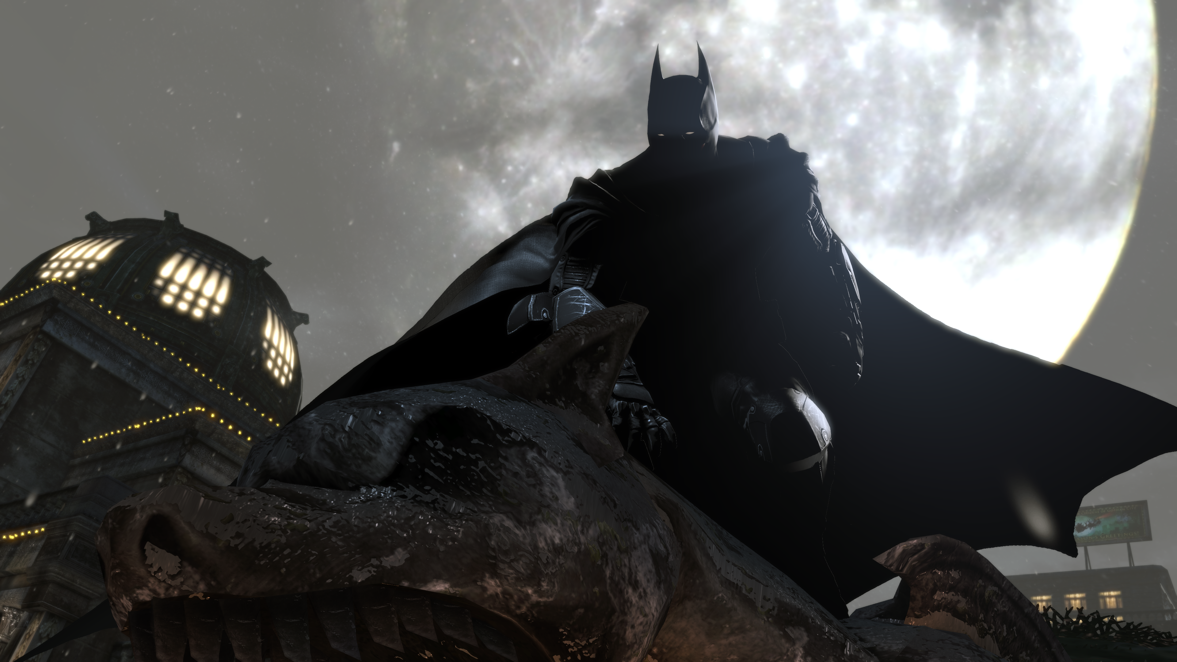batman-arkham-origins-4k-2