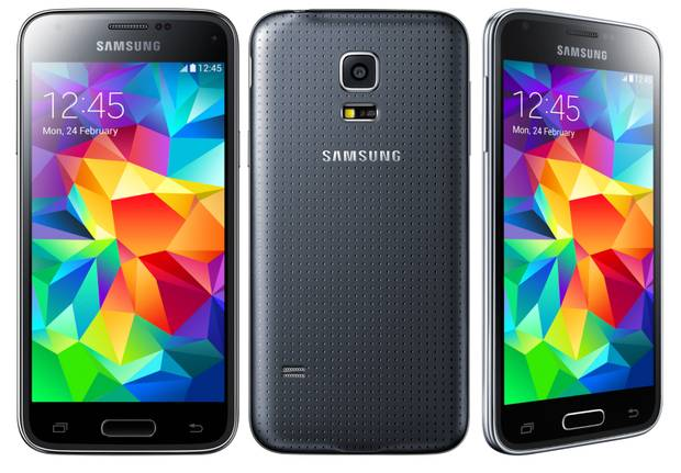 how to root samsung galaxy s5 mini sm g800r4 on android 4 4 4 axeetech. Black Bedroom Furniture Sets. Home Design Ideas