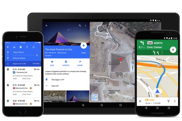 google-maps-material-design-100528940-primary.idge