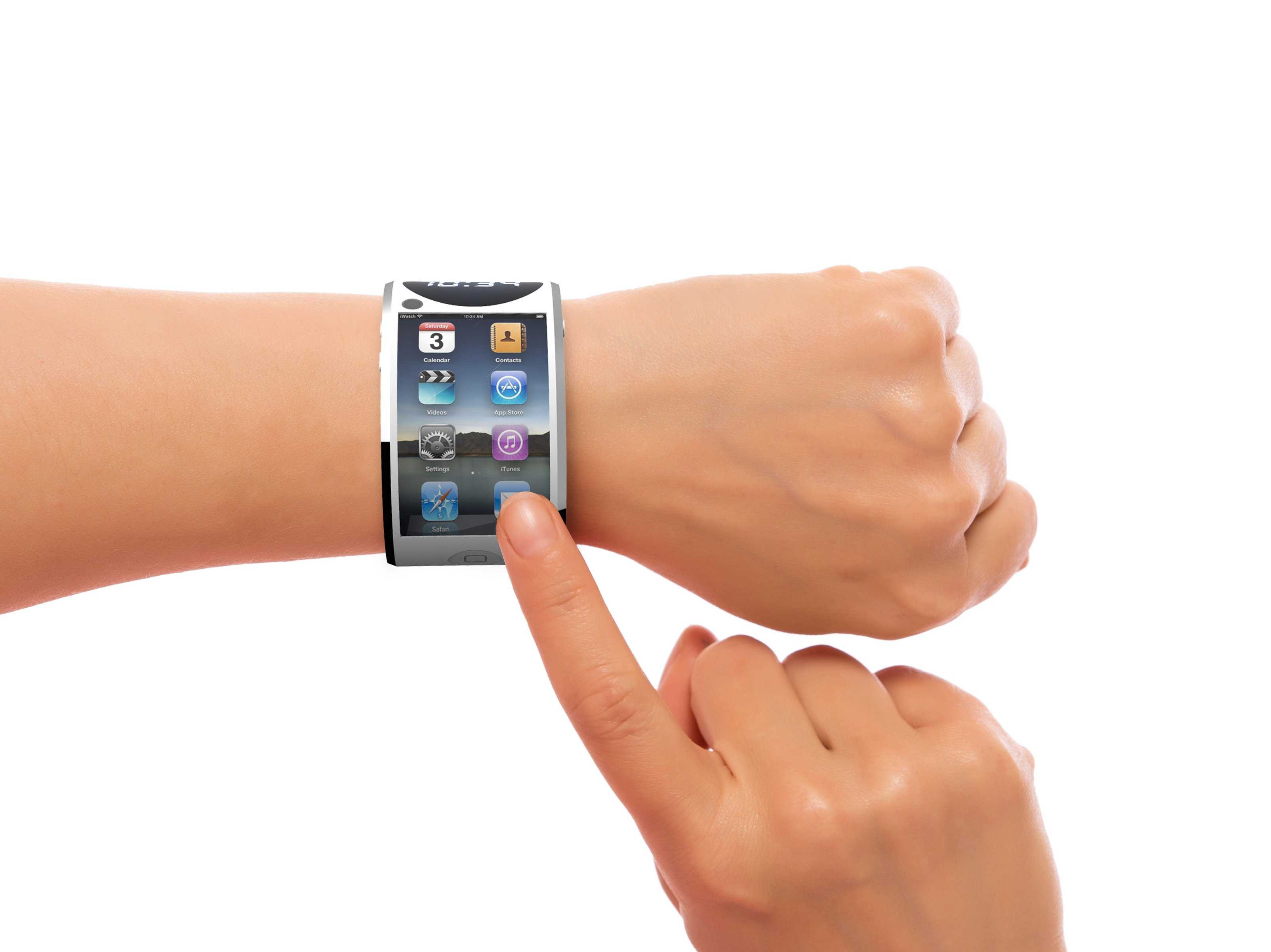 heres-even-more-evidence-that-apple-could-be-working-on-an-iwatch