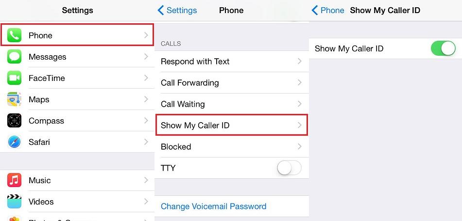 iphone-hide-caller-id