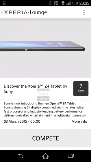 nexus2cee_Xperia-Z4-Tablet_2-315×560
