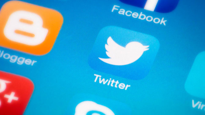 Twitter blames iOS 8 of the loss of 4 million users