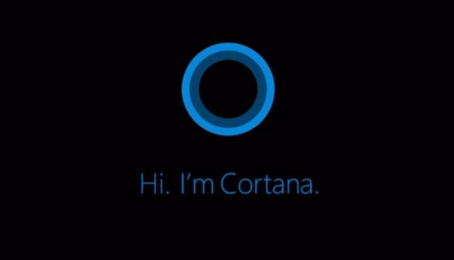 650_1000_cortana-windows
