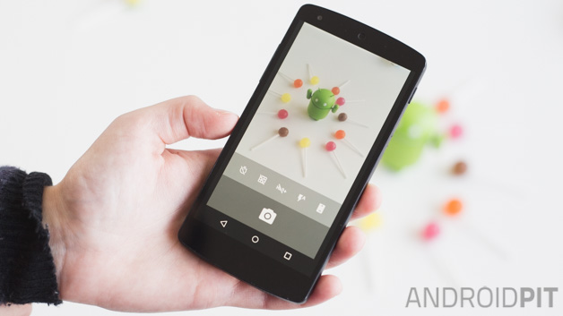 Android_L_lollipop_camera_interface_2