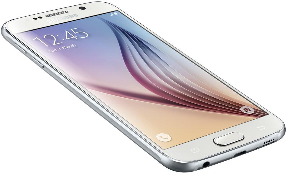 Galaxy-S6-fingerprint-sensor