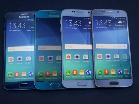 Galaxy_S6_Edge (8)