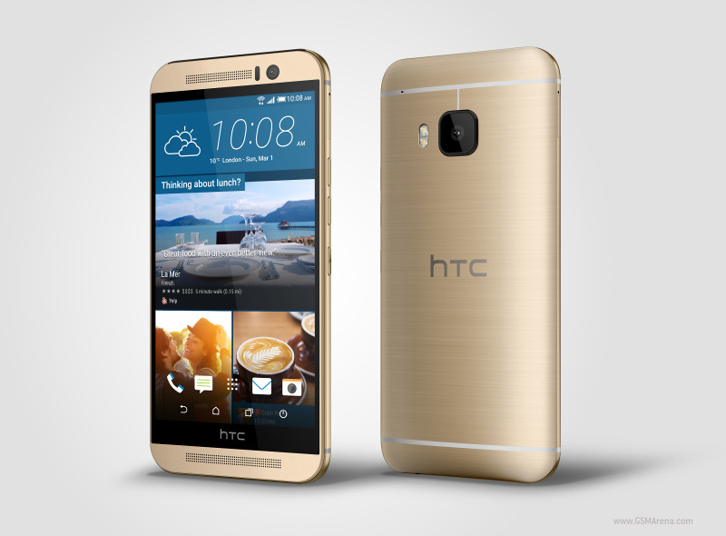HTC_One_M9 (1)