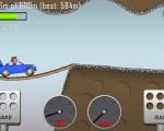 Hill-Climb-Racing-Android-Resim6