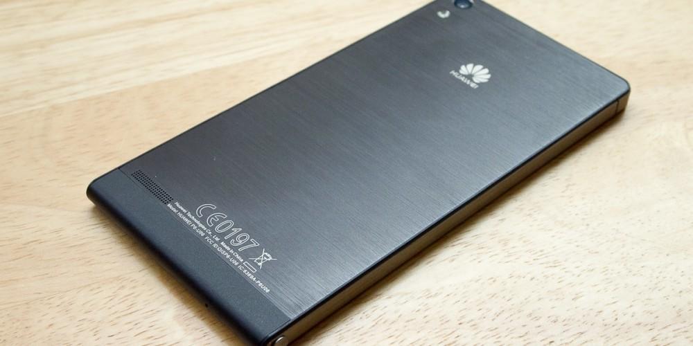How-To-Fix-Invalid-MMI-Code-Error-On-Huawei-Phone-1000x500