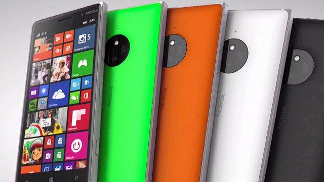 Lumia-640-storyofpen-pic1