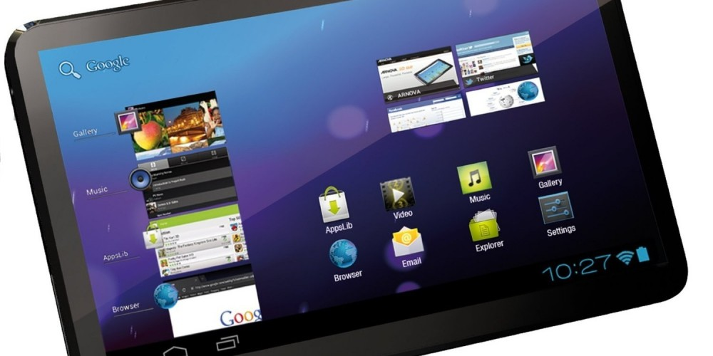 MMI-Code-Error-On-Android-Tablet-1000x500