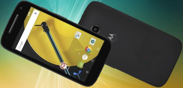 Motorola_Moto_E_2015-tech-boom.com-02