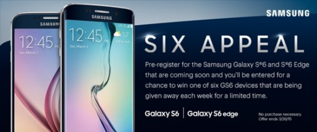 Samsung-Galaxy-S6-Edge-Promotional-Material-Leak-1024×426