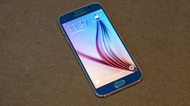 Samsung Galaxy S6 review (4)-650-80