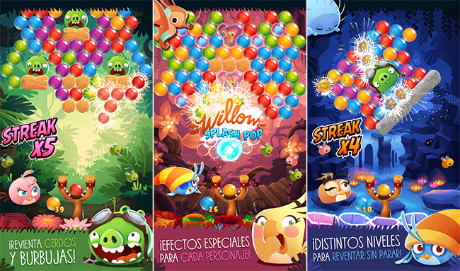 angry-birds-stella-pop-android
